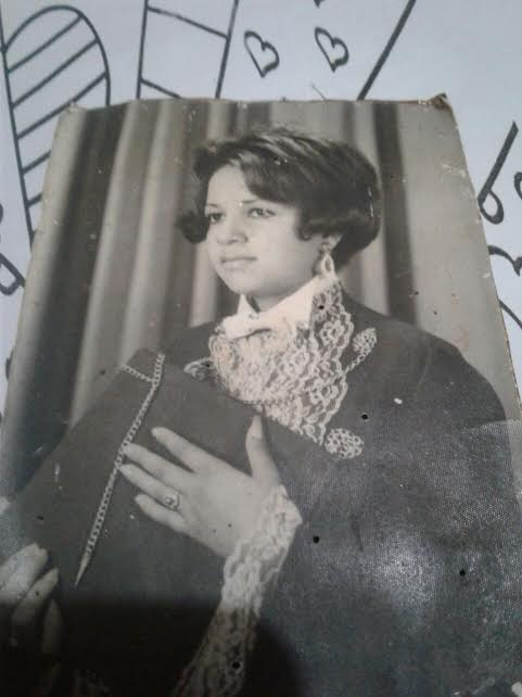► Marlene Brandão da Silva