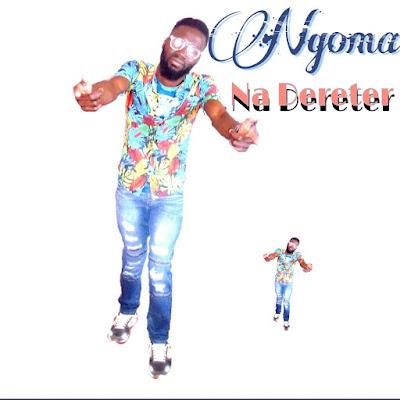 SG Ngoma - Na Deretera (2019) | Download Mp3
