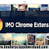 IMO For Chrome Browser Free Download