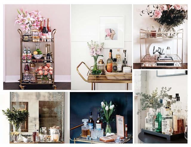 diy,barcart,comment-se-faire,un,bar,a,soi,soi-meme,must,accesoires,decoration,madame-gin