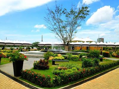 Sri Lanka  Transit visa for Indian