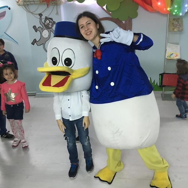 23 nisan blogger anne çocuk şenliği 10