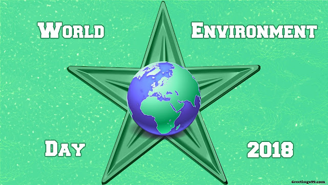World-Environment-Day-2018-Slogans