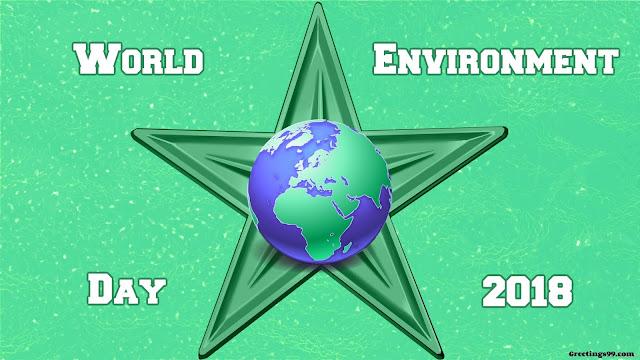 World-Environment-Day-2018-Slogans