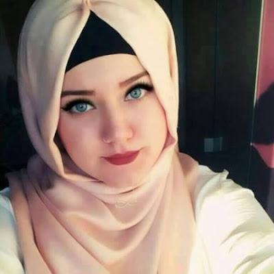 ارقام بنات للتعارف و الزواج واتس اب بنات من السعودية مصر الامارات لبنان المغرب 2018