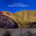 VIDEO   Addah Ft. Chemical – Nimerudi (Mp4) Download