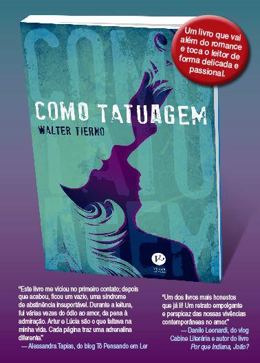 www.waltertierno.com.br