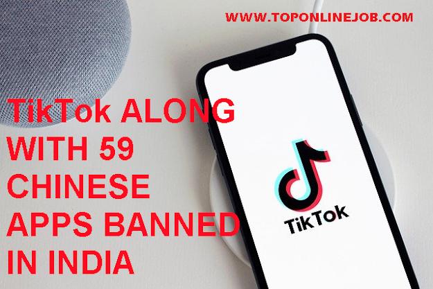 tiktok-banned-in-india