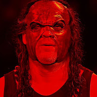 Kane Reveals Advice From The Undertaker, Daniel Bryan And AJ Styles Germany Entrance Videos, Sheamus