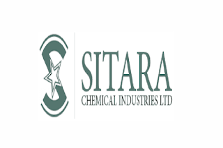 Sitara Chemical Industries Ltd Jobs Assistant Manager Material Management