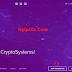 Review Crypto Systems World – Site Đầu Tư Trâu Bò Trên Các Monitor, Up 2.8% Hằng Ngày