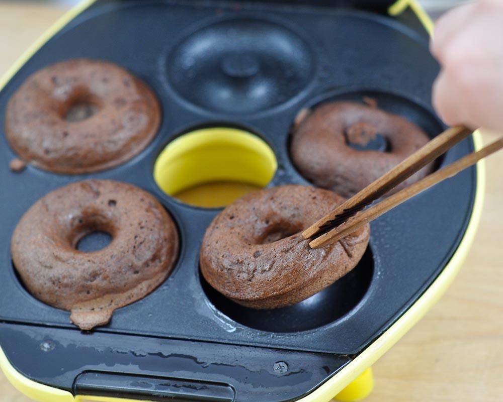 Food Steamer Machine Recipes