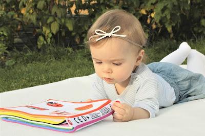 Kenapa anak 6 tahun belum pandai membaca?