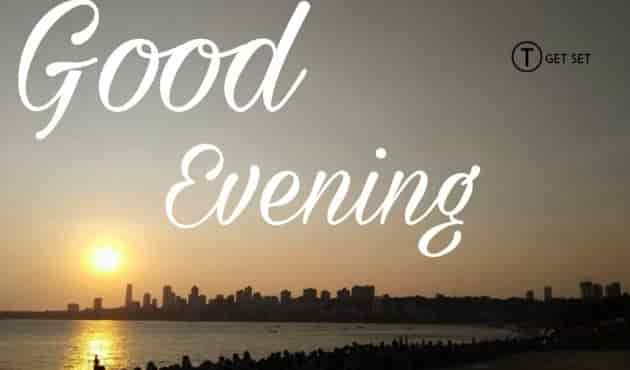 good-evening-image