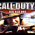 Call of Duty 2 Big Red One Download Free PC Game Full Version