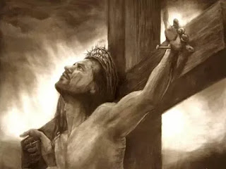 A Expiação de Cristo