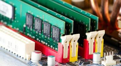 Choose RAM (Random Access Memory) is Right for Desktop Computer  Laptops