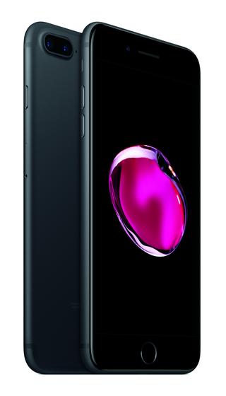 iphone 7 plus ipsw download