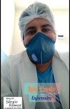 Sinal Vermelho: Secretaria de Saúde confirma 4 casos positivos do novo Coronavírus em Vertente do Lério.