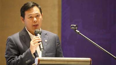 Bencana Banjir NTT, DPD RI Dorong Pemerintah Tetapkan Status Tanggap Darurat
