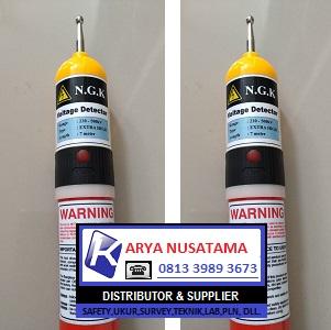 Jual Voltage Detector 20-500KV Merk NGK di Surabaya