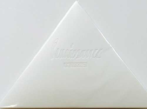 [Album] ペトロールズ – Renaissance (2015.09.30/MP3/RAR)