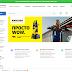[Лохотрон] mirteh.net – Отзывы, мошенники! МирТехники - Интернет-гипермаркет №1 в Санкт-Петербурге