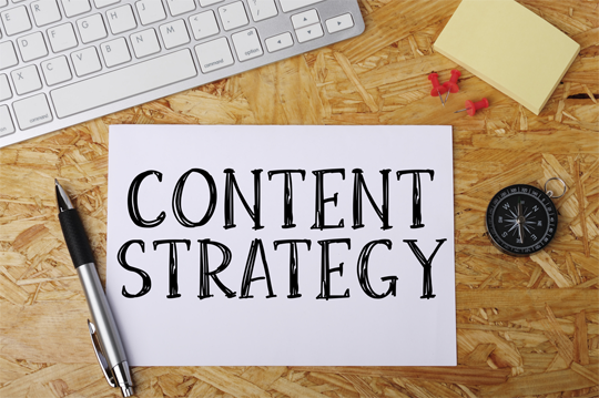 Is Your Content Good Enough? 4 Tips to Write Quality Content.