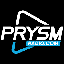 Prysm Deep [Web Radio]