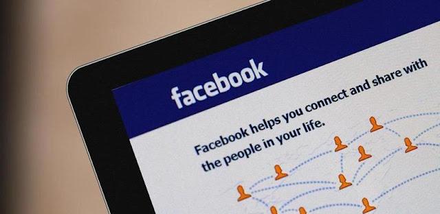 ex-Karyawan: Facebook melemahkan demokrasi dan berbahaya untuk anak - anak