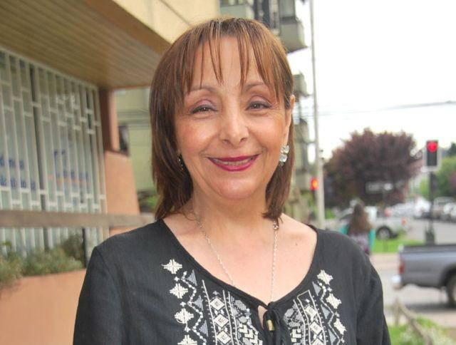Jimena Núñez Morales