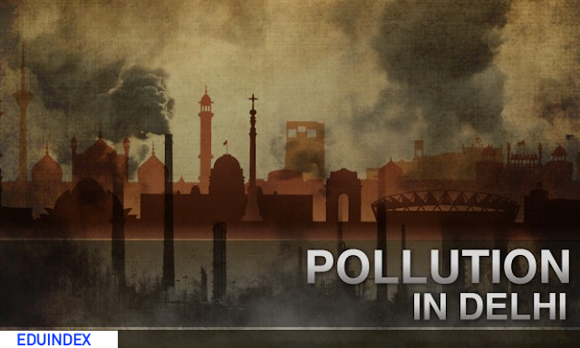 """Stop Stubble Burning, Construction & Demolition Activities In Delhi-NCR"": SC Issues Slew Of Directions To Curb Air Pollution"