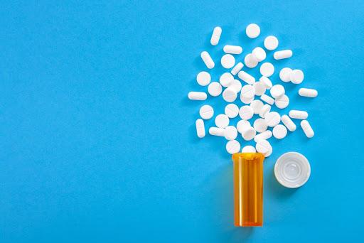 سعر ودواعي استعمال أقراص تونوكلون Tonoclone للأعصاب