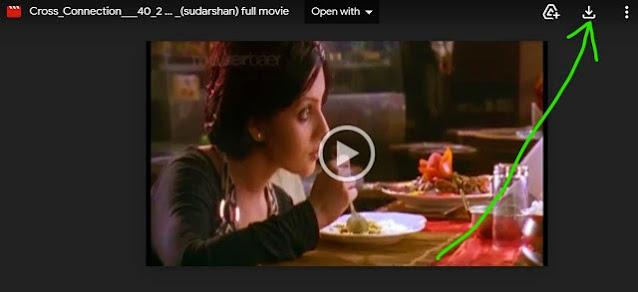 .ক্রস কানেকশন. বাংলা ফুল মুভি । .Cross Connection. Full HD Movie Watch