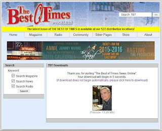 http://www.thebestoftimesnews.com/download.php?type=RADIO&download=590