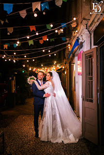 casamento com cerimônia na igreja santa teresinha do menino jesus e festa e recepção na casa vetro em Porto Alegre com organização e cerimonial de fernanda dutra eventos cerimonialista wedding planner especializada em destination wedding em porto alegre e destination wedding em portugal elopement wedding mini wedding casamento na europa casamento no rs