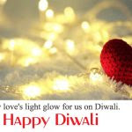 Happy Diwali 2019 Images, Wish You Happy Diwali 2019 Images, Happy Diwali Wishes 2019: Happy Diwali messages 2019, Happy Diwali quotes 2019 and Happy Diwali status 2019 for Whatsapp, Happy Diwali 2019 wishes In Hindi, Subh Diwali 2019 massages Diwali Images or greetings Collection, Happy Diwali 2019 Wallpapers For Whatsapp ,happy diwali 2019,happy diwali png, happy diwali wishes for friends,happy diwali, happy diwali images,diwali 2019,happy diwali wishes, diwali wishes,diwali images,diwali Greetings, happy diwali status,deepavali,deepavali 2019, happy diwali video, happy diwali in hindi, deepavali rangoli,happy diwali messages in hindi, happy diwali banner, happy diwali quotes wishes.