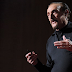 Interview: Philip Zimbardo