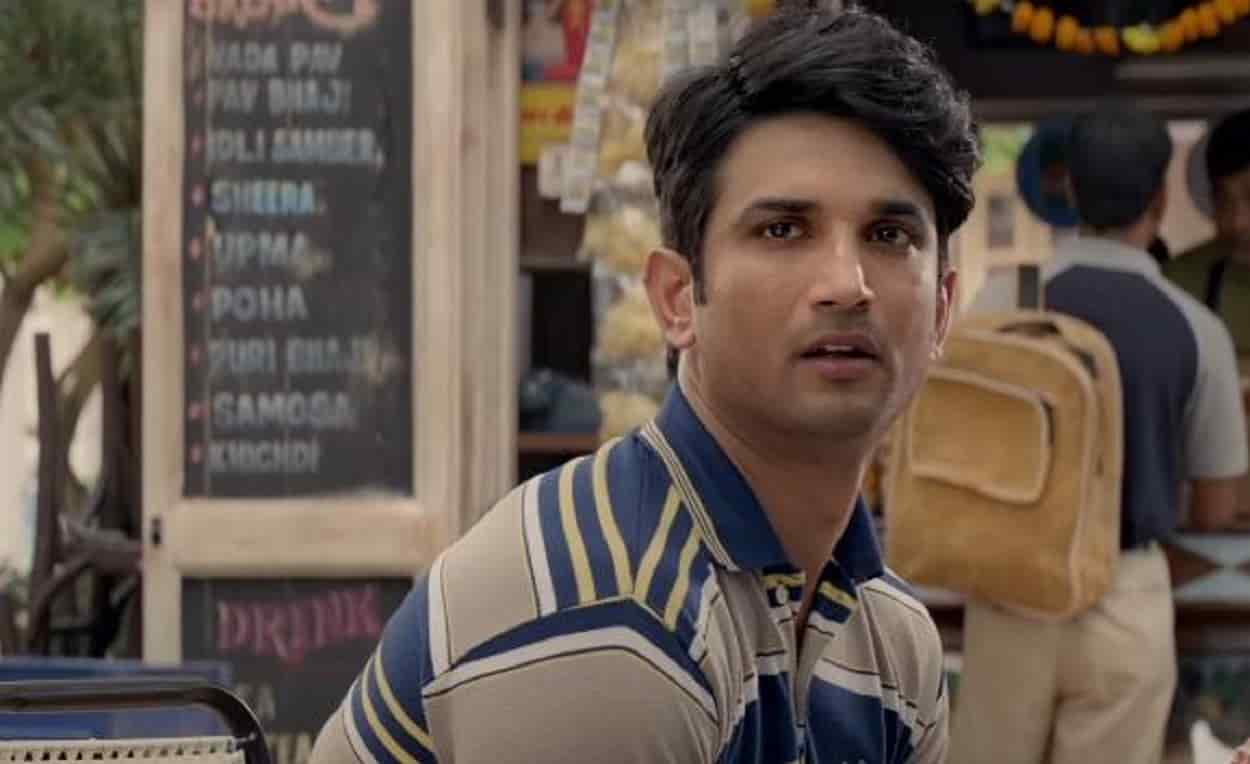 CBI team reaches Mumbai to investigate Sushant Singh Rajput case