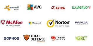 تنزيل اقوى وأفضل برامج انتي فايروس و الحماية للكمبيوتر 2018