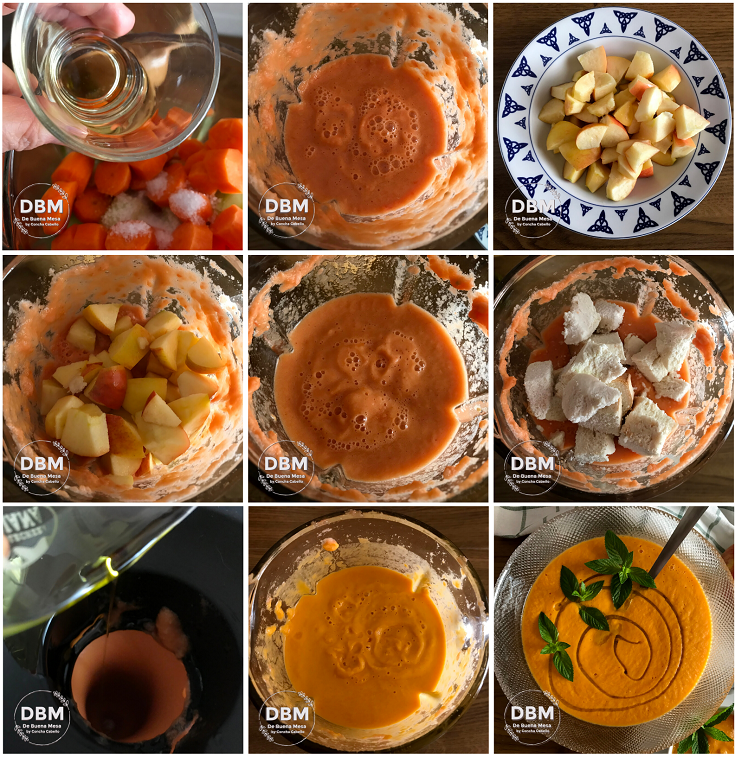 salmorejo-manzana-zanahoria-pasos2