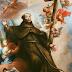 The Responsory of St. Peter de Alcantara