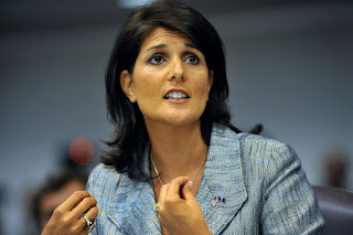 north-korea-s-latest-missile-test-due-to-kim-jong-un-s-state-of-paranoia--un-ambassador-nikki-haley
