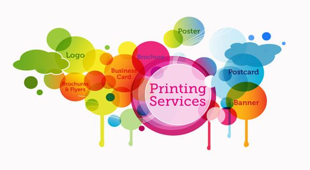Bespoke Printing in Dubai