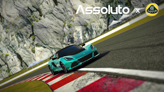 Assoluto Racing v1.13.6