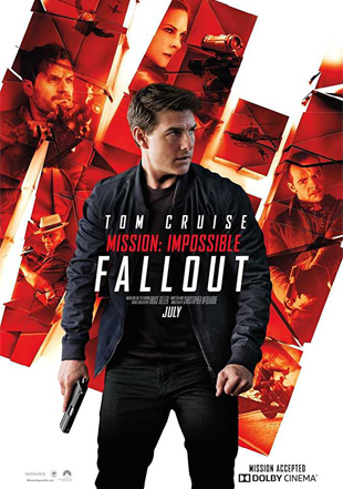 Mission: Impossible – Fallout 2018 HDRip 1080p Dual Audio In Hindi English