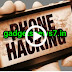 Haack Any Android Phone Without Root 2016 [Proof Added]