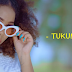 VIDEO:Nabella -Tukumbushie:Download