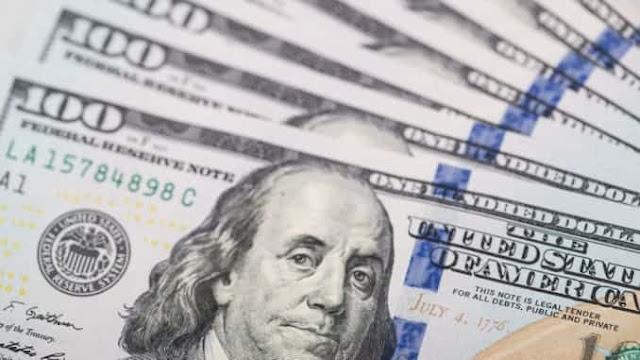 Saudi Arabia arrested 2 people for dealing with Fake money online on Social Media - Saudi-Expatriates.com