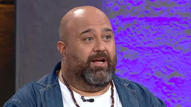 TV8 ekranlarında yayınlanan MasterChef programındaki jüri üyesi Somer Şef yani Somer Sivrioğlu kim? kimdir? aslen nerelidir? kaç yaşında? biyografisi ve hayatı hakkında bilgi.